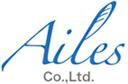 Ailes.com